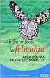 Cover of El laberinto de la felicidad/ The Labyrinth of Happiness