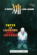 Cover of XIII n. 2