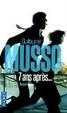 Cover of 7 ans après...