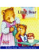 Cover of Little Bear