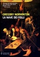 Cover of La nave dei folli