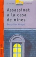 Cover of Assassinat a la casa de nines