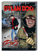 Cover of Dylan Dog Collezione storica a colori n. 18