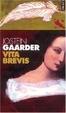 Cover of Vita Brevis