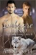 Cover of Inebriare Inno