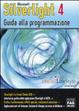 Cover of Microsoft Silverlight 4. Guida alla programmazione