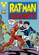 Cover of Rat-Man Gigante n. 27