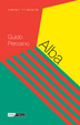 Cover of Alba