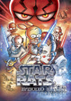 Cover of Star Rats - Episodio II