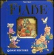Cover of Fiabe