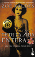 Cover of Te di la vida entera