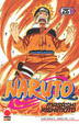 Cover of Naruto vol. 26