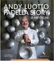 Cover of Padella Story