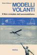 Cover of Modelli volanti