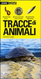 Cover of Tracce di animali