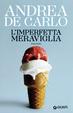 Cover of L'imperfetta meraviglia