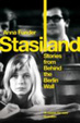Cover of Stasiland