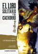 Cover of El lobo solitario y su cachorro #18 (de 20)