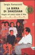 Cover of La birra di Shaoshan