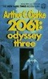 Cover of 2061