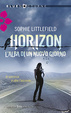 Cover of Horizon
