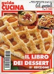 Cover of Guida cucina