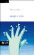 Cover of Semplicittà