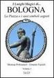 Cover of Luoghi magici di... Bologna - Vol. 1