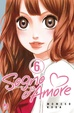 Cover of Sogno d'amore vol. 6