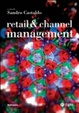 Cover of Retail & channel management