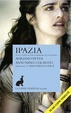 Cover of Ipazia