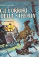 Cover of Gli orrori della Siberia