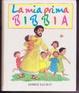 Cover of La mia prima Bibbia