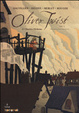 Cover of Oliver Twist di Charles Dickens Vol. 1