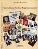 Cover of Giornalismi, storie e rappresentazioni