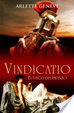 Cover of Vindicatio