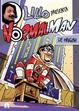 Cover of Normalman