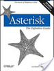 Cover of Asterisk