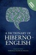 Cover of A Dictionary of Hiberno-English