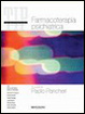 Cover of Farmacoterapia psichiatrica