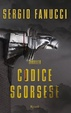 Cover of Codice Scorsese