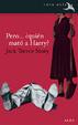 Cover of Pero... ¿quién mató a Harry?