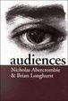 Cover of Audiences