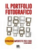 Cover of Il portfolio fotografico