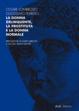 Cover of La donna delinquente, la prostituta e la donna normale
