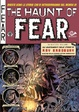 Cover of The Haunt Of Fear vol. 4