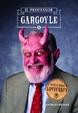 Cover of Il professor Gargoyle