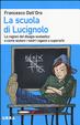 Cover of La scuola di Lucignolo