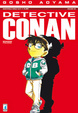 Cover of Detective Conan vol. 68