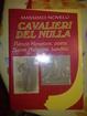 Cover of i cavalieri del nulla